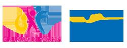 Gruppo in forma Logo