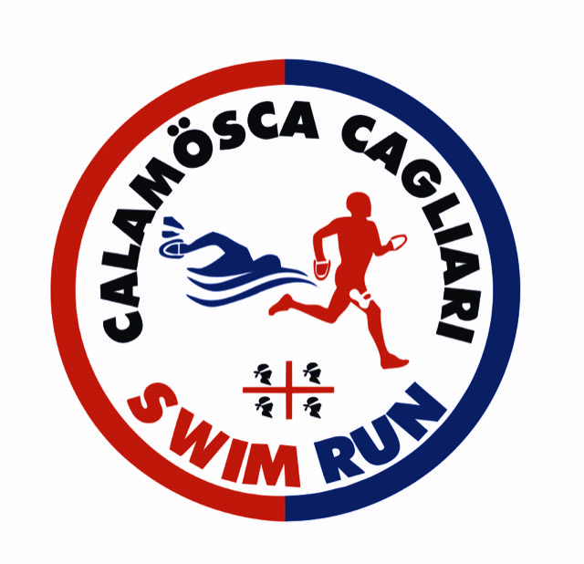Cagliari Swim Run 2020